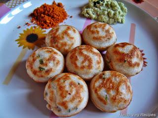 Guliyappa