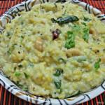 Khara Pongal