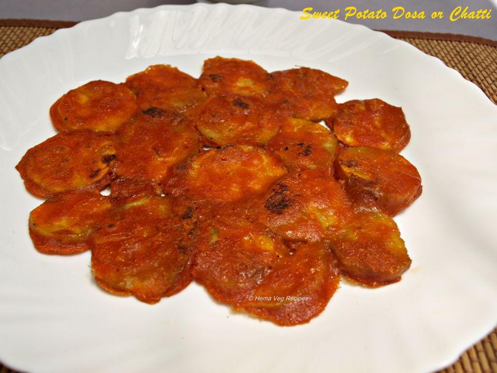 sweet-potato-khara-dosa-or-chatti4